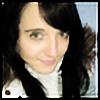 LaDyKAtE01's avatar