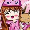 LadyKawaii03's avatar