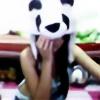 ladykawaii19's avatar