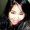 Ladykayden's avatar