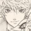LadyKazegami's avatar