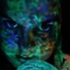 LadyKenora's avatar
