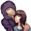 LadyKeren's avatar