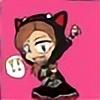 LadyKethry's avatar