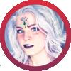 LadyKimonoArt's avatar