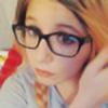 LadyKinadai's avatar