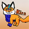 LadyKira999's avatar