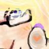 LadyKiraFggt-Cmmsn's avatar