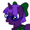 LadyKittuna's avatar
