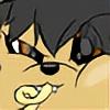 LadyKittyKatt's avatar