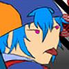 LadyKittyKid's avatar