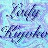 LadyKiyoko2020's avatar