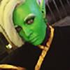 ladykobra's avatar