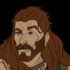 LadyKoyote's avatar