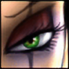 LadyKrata's avatar