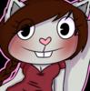 LadyKrazy's avatar