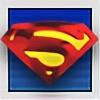 LadyKryptonite294's avatar