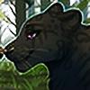 LadyKuraiArt's avatar
