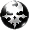 LadyKylin's avatar