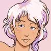 LadyL0la's avatar
