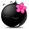 LaDyLaDy's avatar