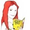 Ladylaiana's avatar