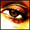 ladylamorien's avatar