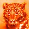 LadyLanatris's avatar