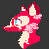LadyLantiloch's avatar