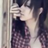 LadyLarc's avatar