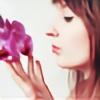 LadyLaReina's avatar