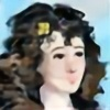 LadyLaria's avatar