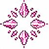 LadyLaui's avatar