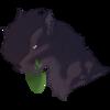 LadyLavender7655's avatar