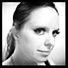 LadyLaw's avatar