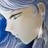 LadyLeila's avatar