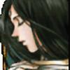 LadyLeknaat's avatar