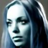 LadyLel's avatar