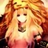 LadyLeo17's avatar