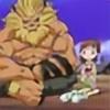 LadyLeomon's avatar