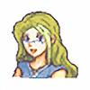 ladylibrary42's avatar
