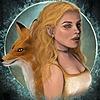 LadyLicee's avatar