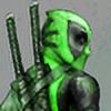 LadyLifePool's avatar