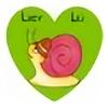 ladylili's avatar
