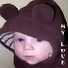 ladylionink's avatar