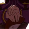 LadyLipton's avatar