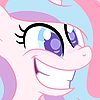 LadyLitaSparkle's avatar
