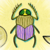 ladylithia's avatar