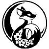 LadyLittlefox's avatar
