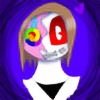 Ladylollypop's avatar